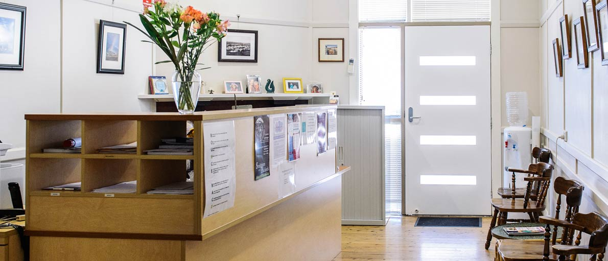 Yass Wellness Centre